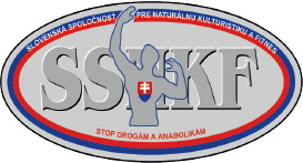 vons-logo-kulturistika
