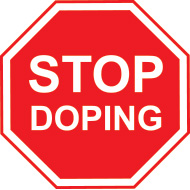 vons-logo-doping